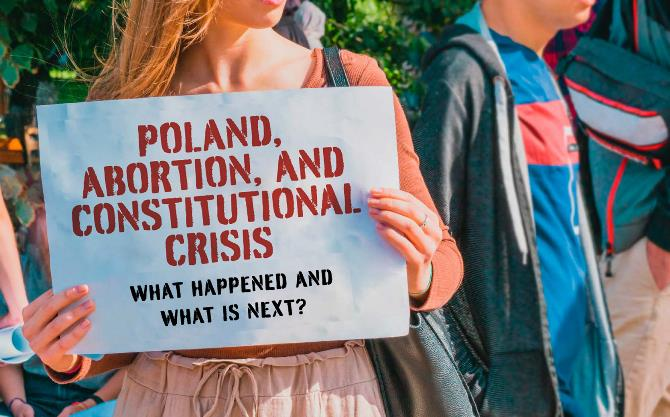 Poland and Abortion