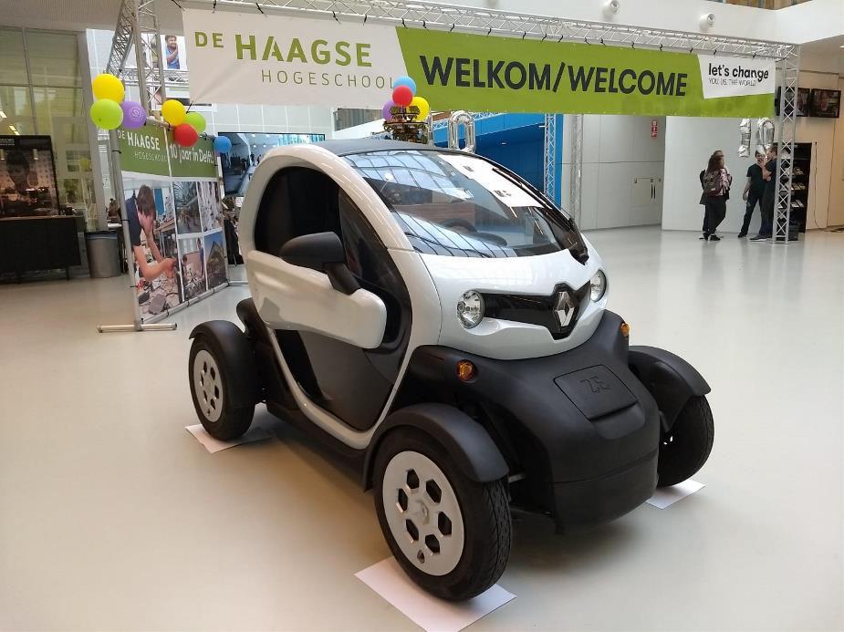 twizy_hhs