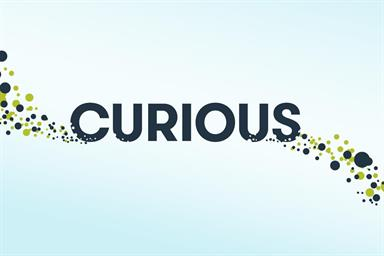 HHS-campagne-3C-curious