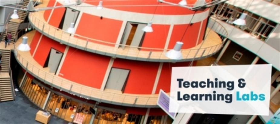 Teaching-Learning-labs